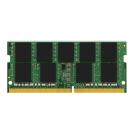 SODIMM DDR4 4GB 2400 Kingston-3