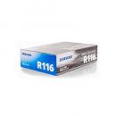 r116-2