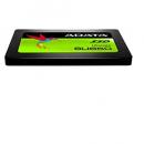 480GB-3