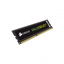 ddr4 16gb 26666 corsair-3