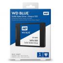 WDS100T2B0A-2