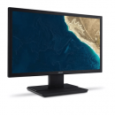 monitor acer -2